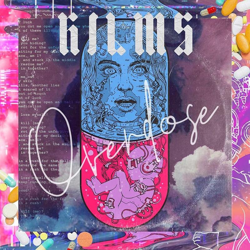 KILMS-01