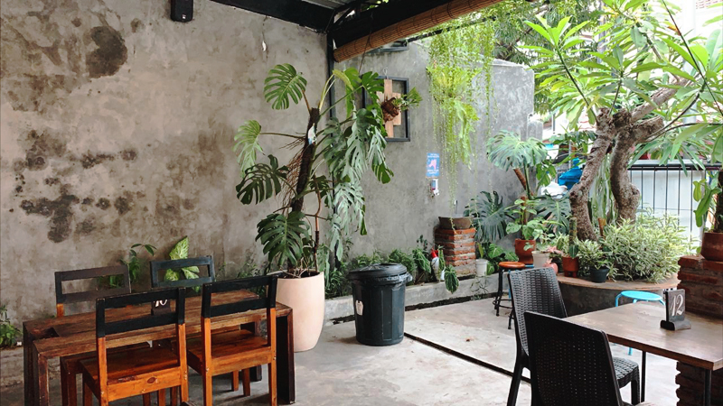 Rumah-Coffee-and-Community-Hub-01