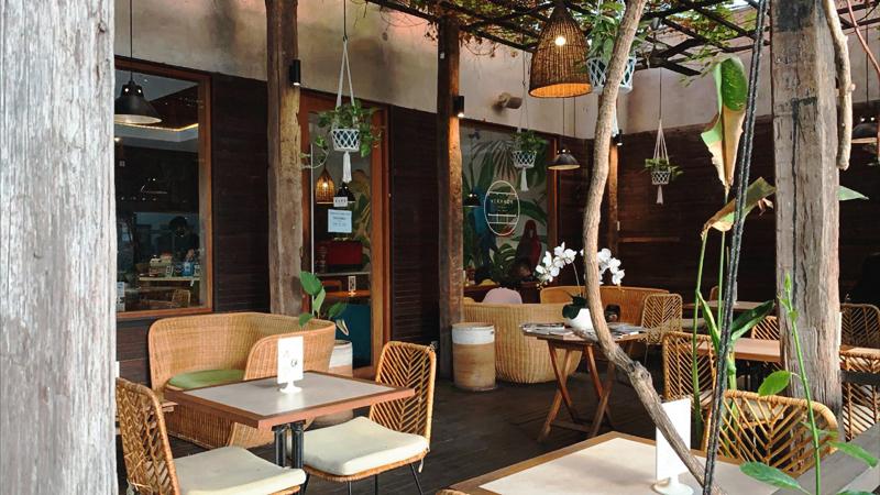 Veranda-Cafe-12