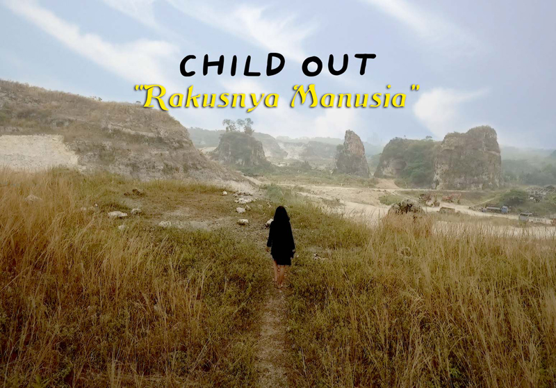 childout-01