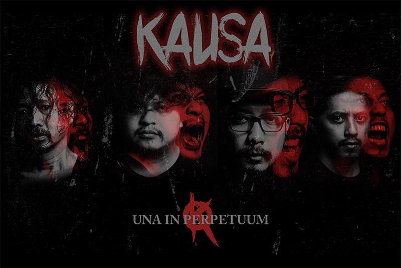 kausa-02