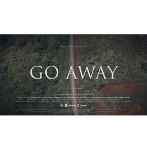 "RESPECT // SINGLE VIDEO ""GO AWAY"""