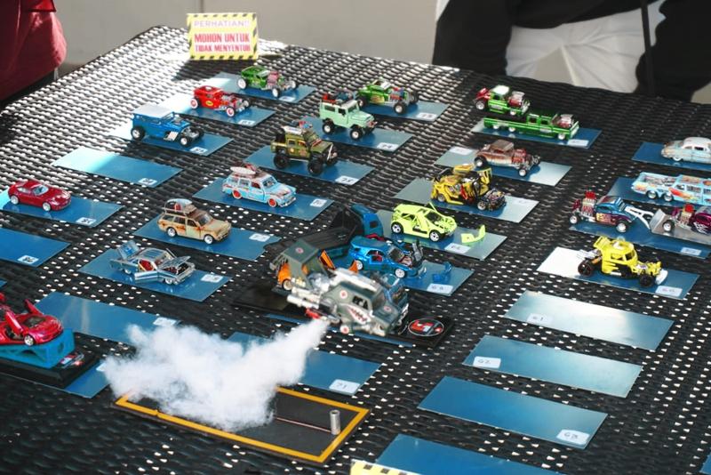 08-Nov-2020-toys-hobbies-fest-12