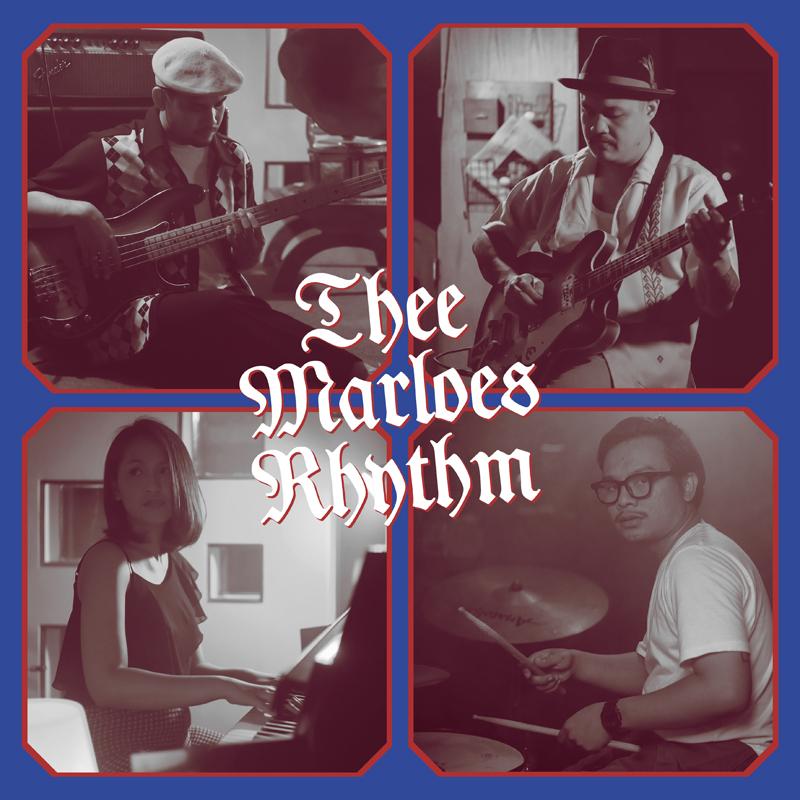 Thee-Marloes-Rhythm-02
