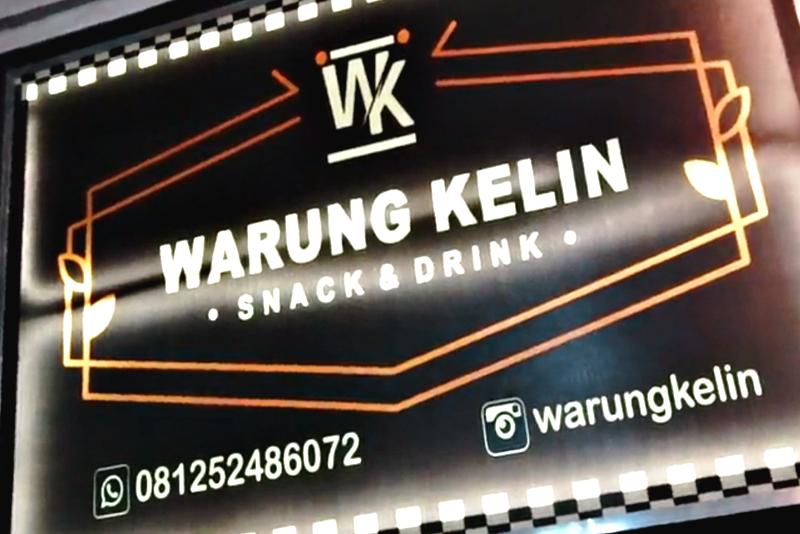 Warung-kelin-05