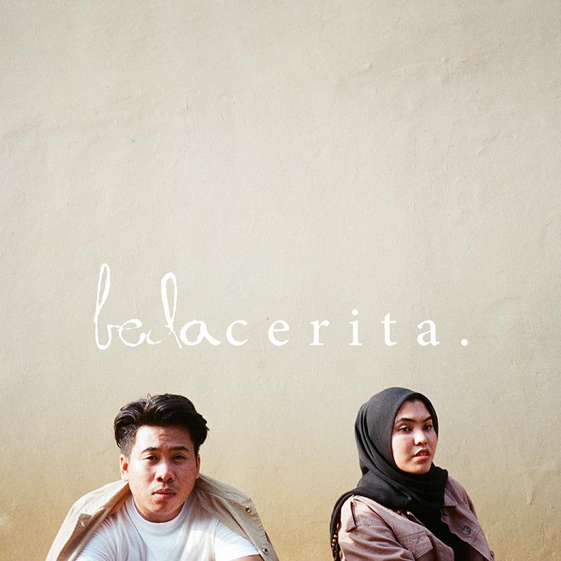 bedacerita-01