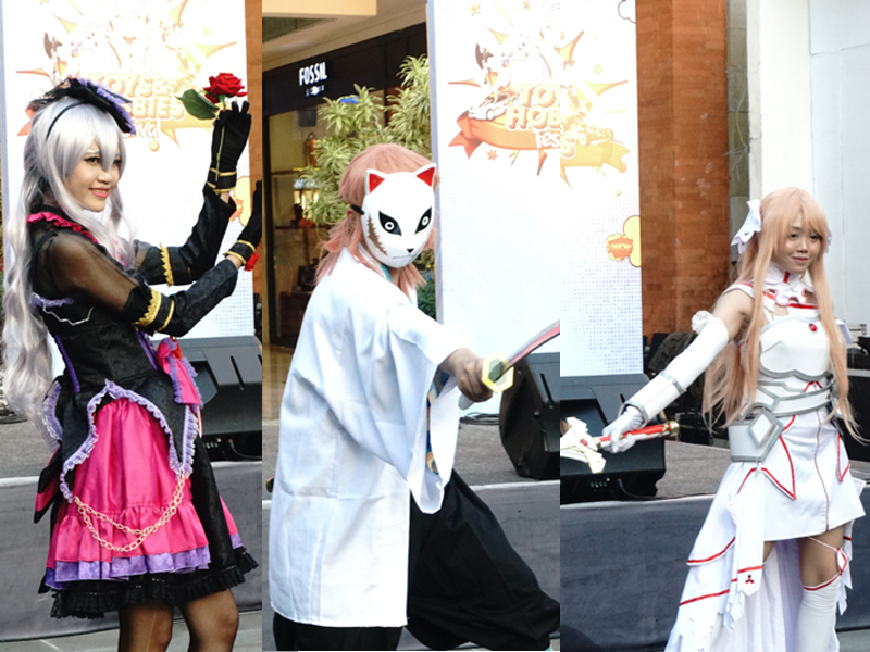 cosplay-carnival-02