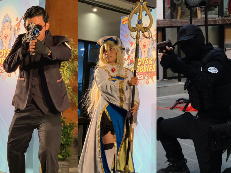 cosplay-carnival-06