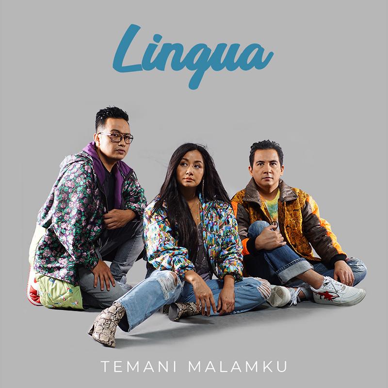 lingua-01