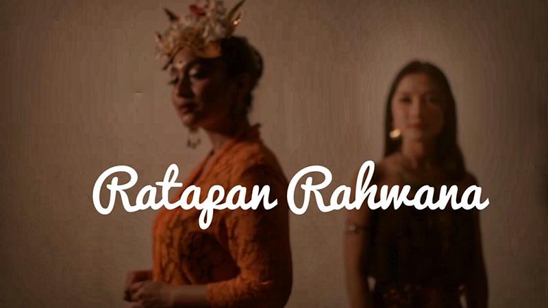 rahwana-02