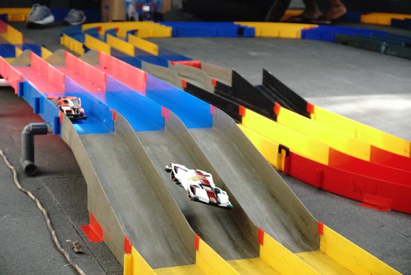 tamiya-race-02