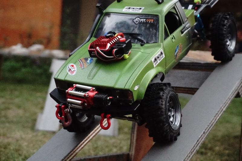 tamiya-race-05