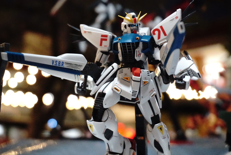 toys-and-hobbies-04
