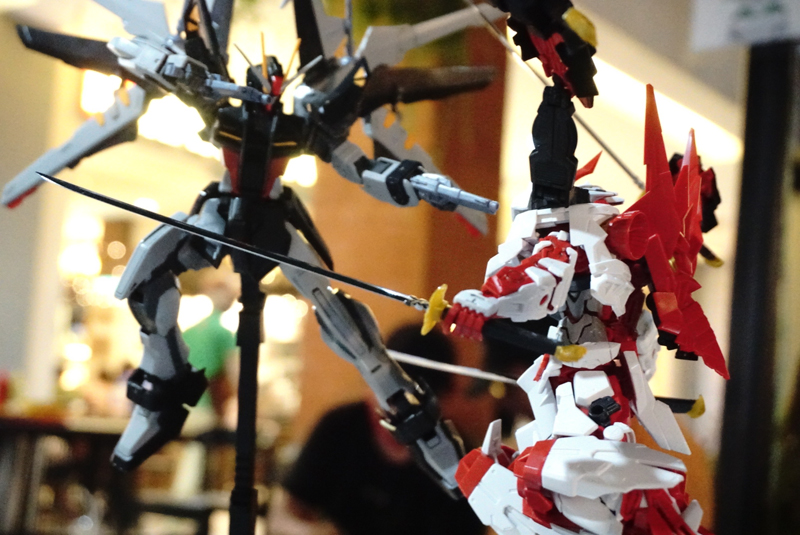 toys-and-hobbies-05