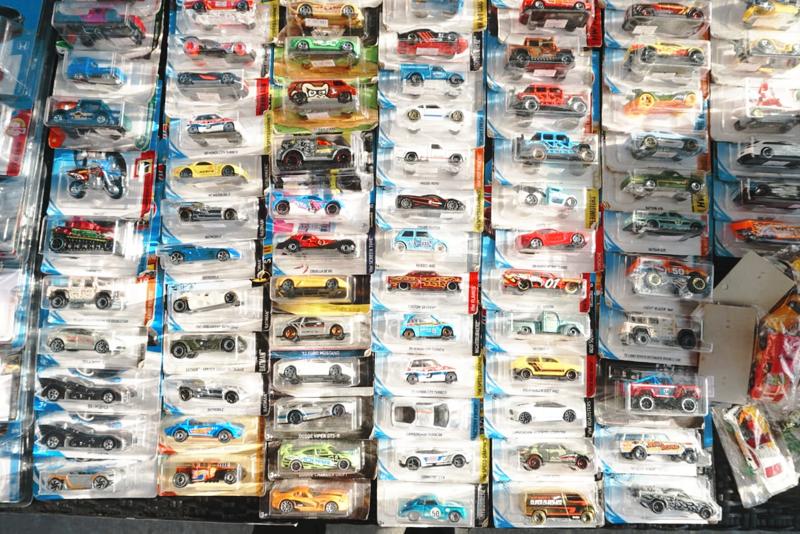 toys-hobbies-fest-07-nov-2020-12