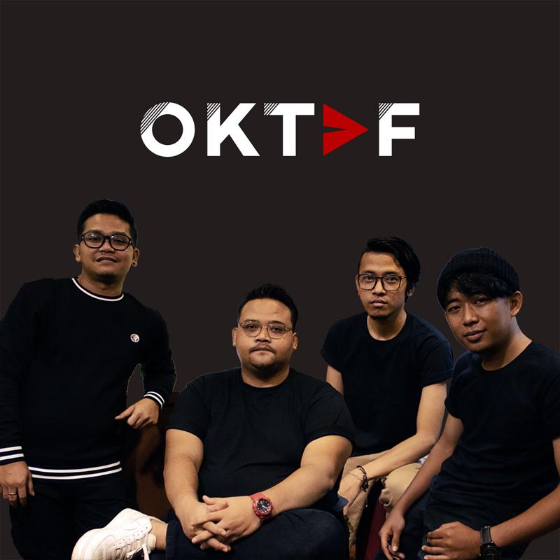 OKTAF-01