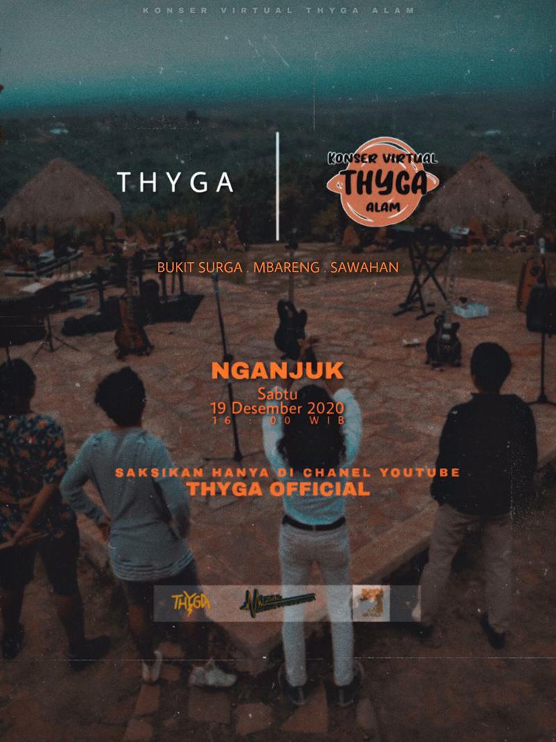 THYGA-02