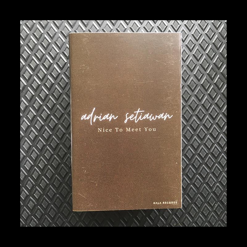 adrian-01
