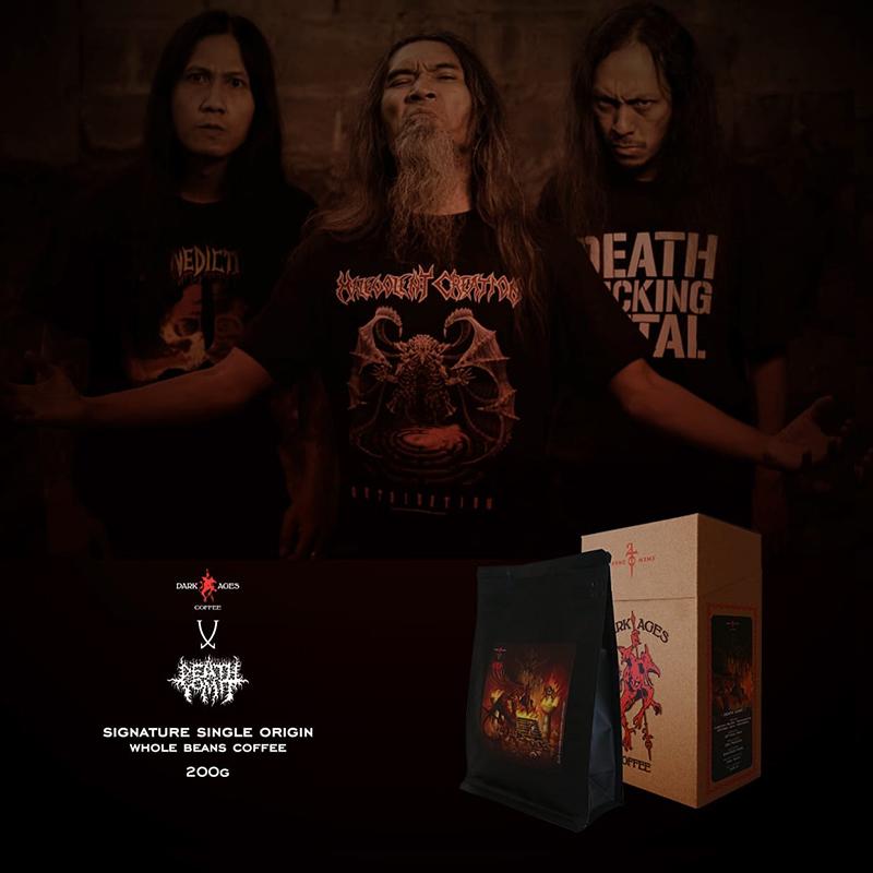 death-vomit-3