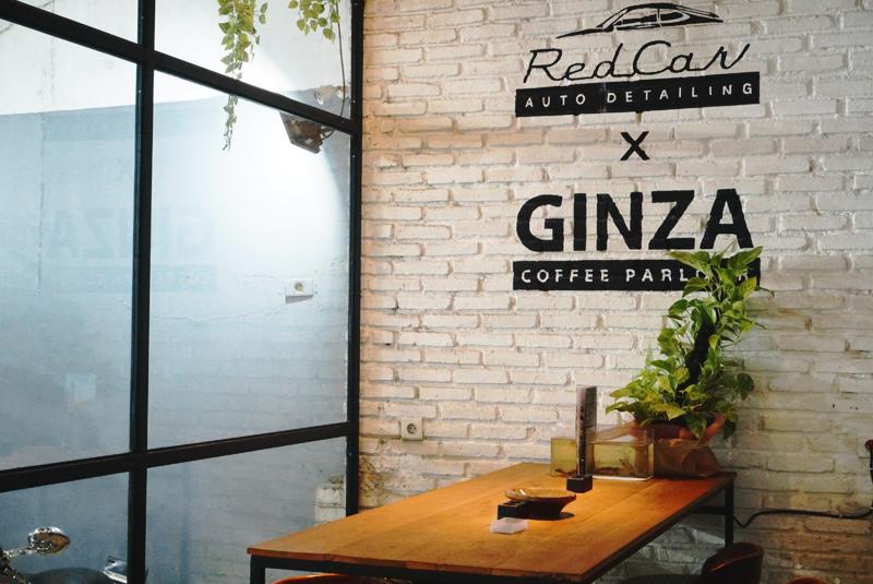 ginza-12
