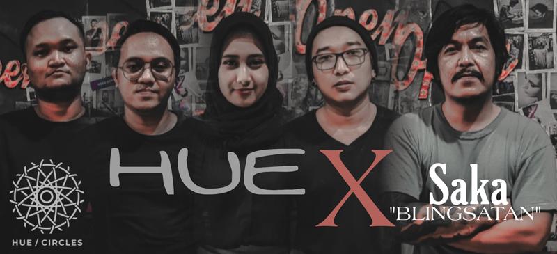 hue-01