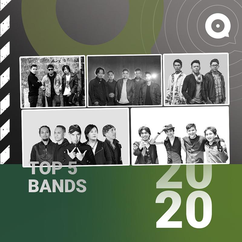 joox-band