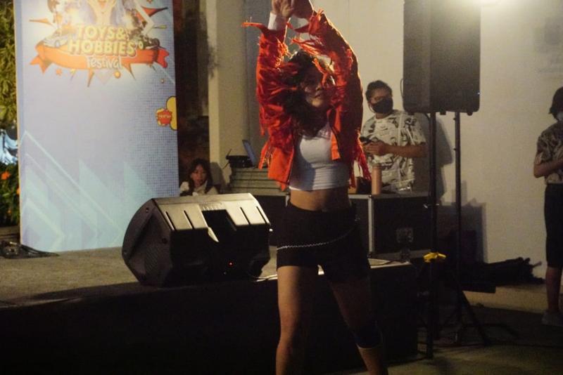 kpop-festival-tahf-2020-012
