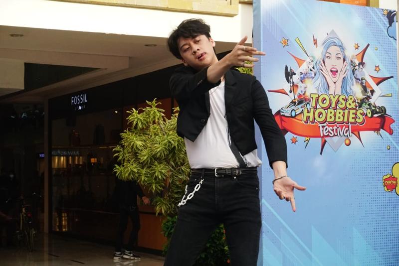 kpop-festival-tahf-2020-11