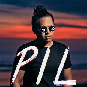 """QORYGORE // LEPAS ALBUM """"P.I.L"""""""