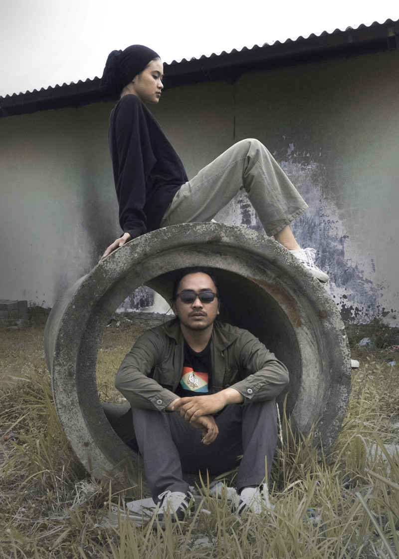 rasvan-aoki-02