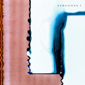 "BEYOND INFINITY, METHIUMS, ZETZNER, DAN > ∆ // KOLABORASI ALBUM ""SADAJIVVA I"""