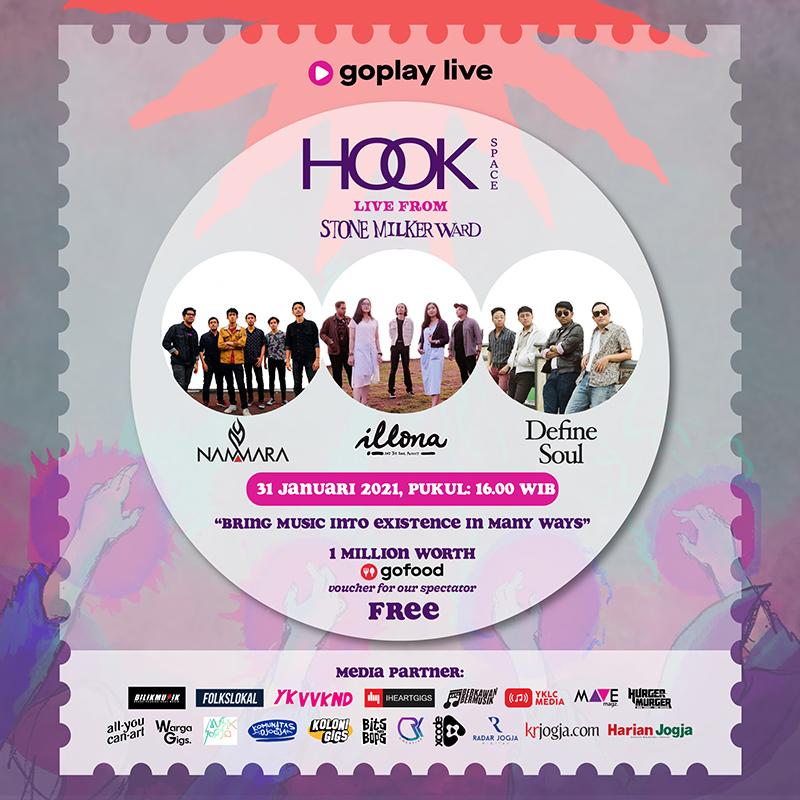 hookspace-2