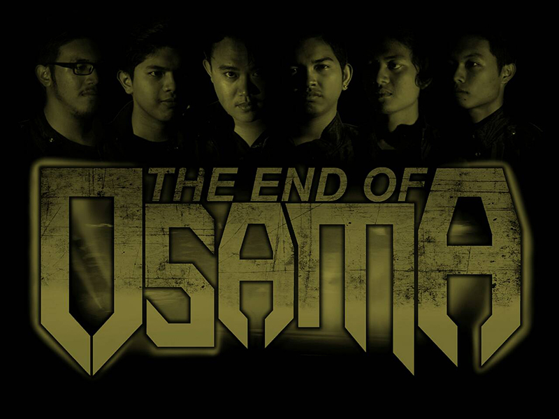 the-end-of-osama-2