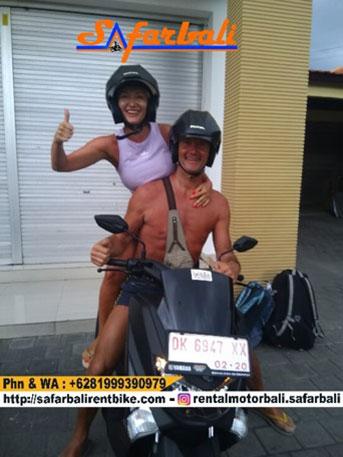 Car-and-Bike-6
