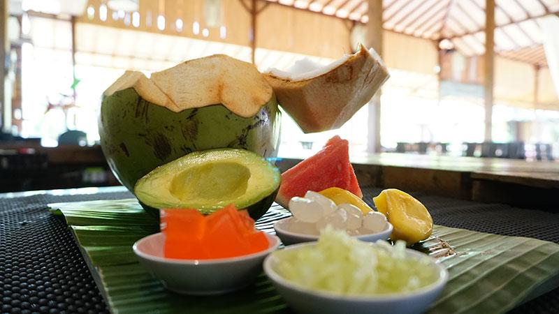 MAV05923-coconut