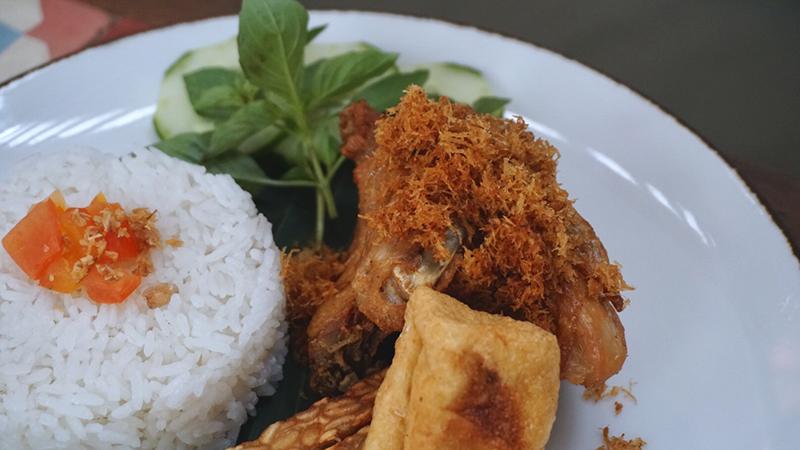 Senja-di-Bali13