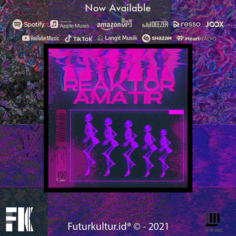dansifutura-Platform-Digital-Release-isi