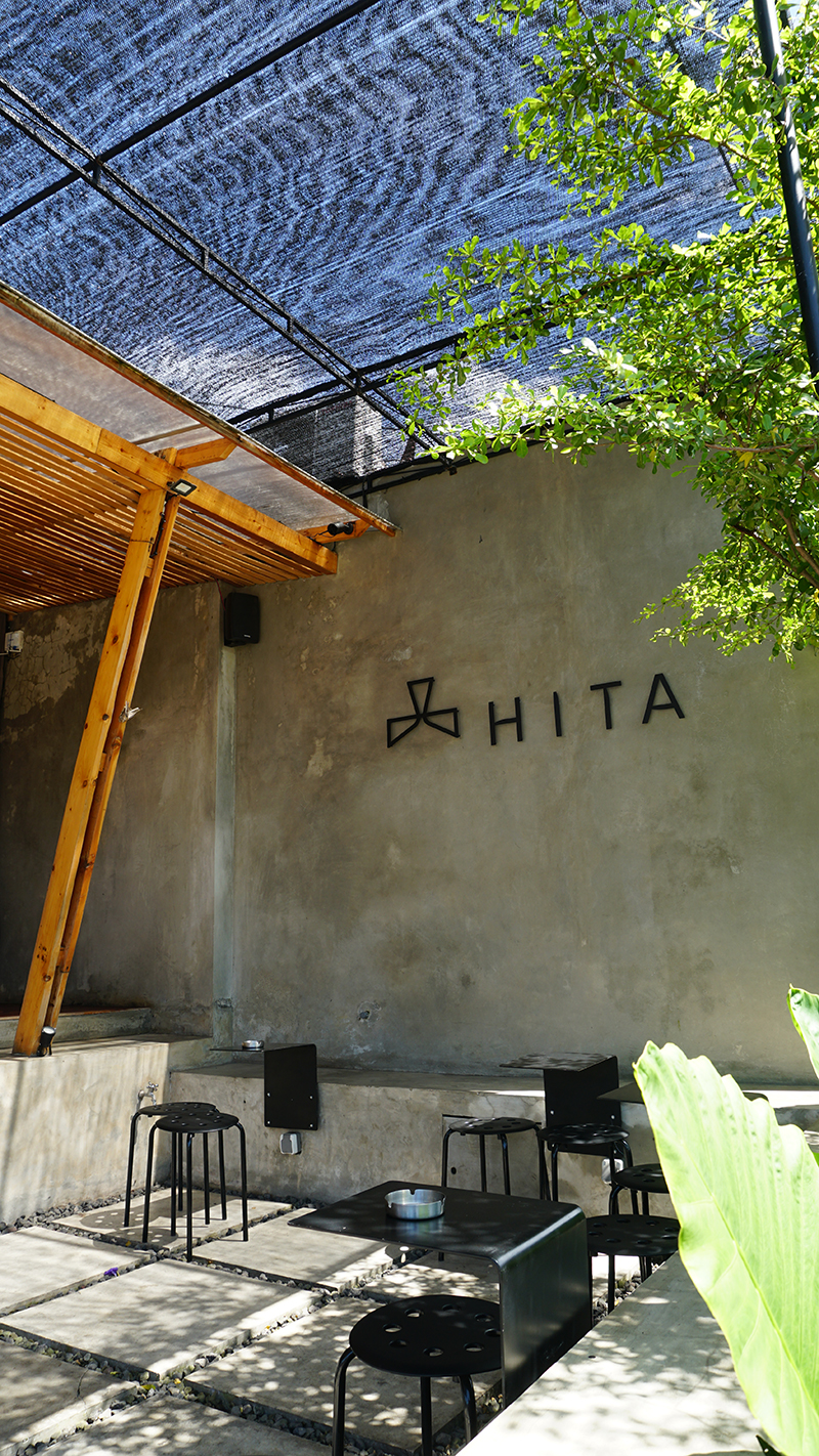 Hita-coffee-bali-body-11