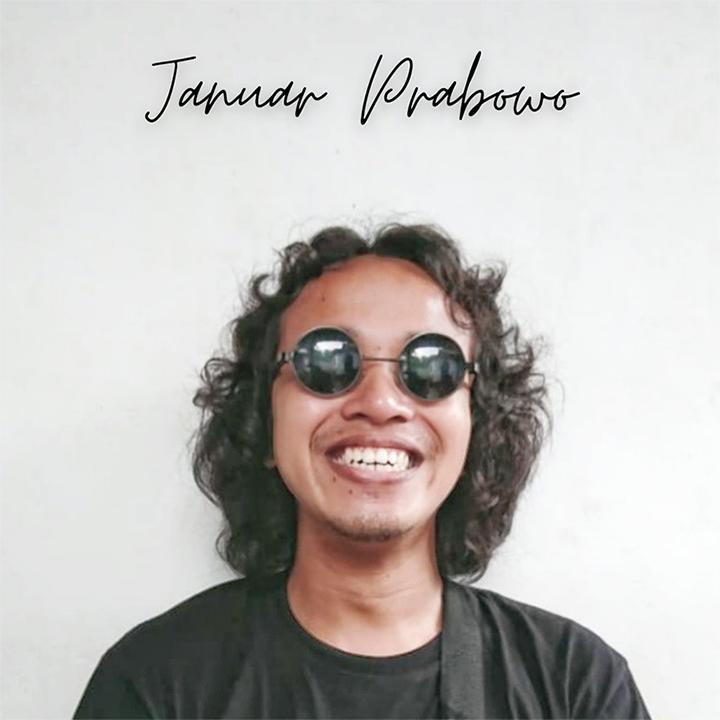 Januar-Prabowo-Hanya-Untukmu-body1