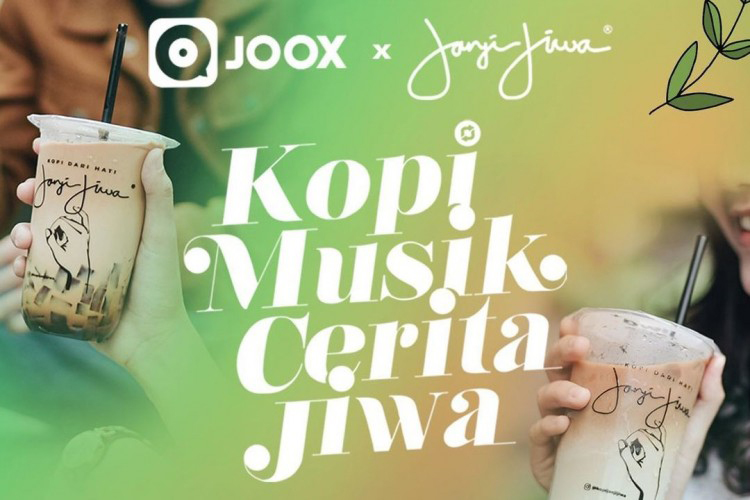 _Kopi,-Musik-Cerita-Jiwa_body-head