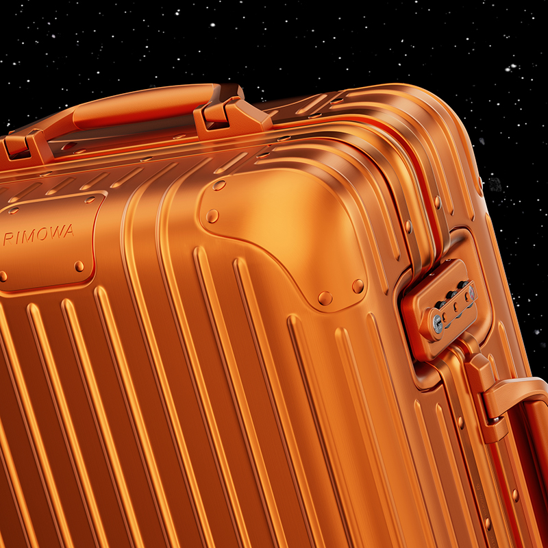 RIMOWA-Original-Cabin-in-Mars-(2)