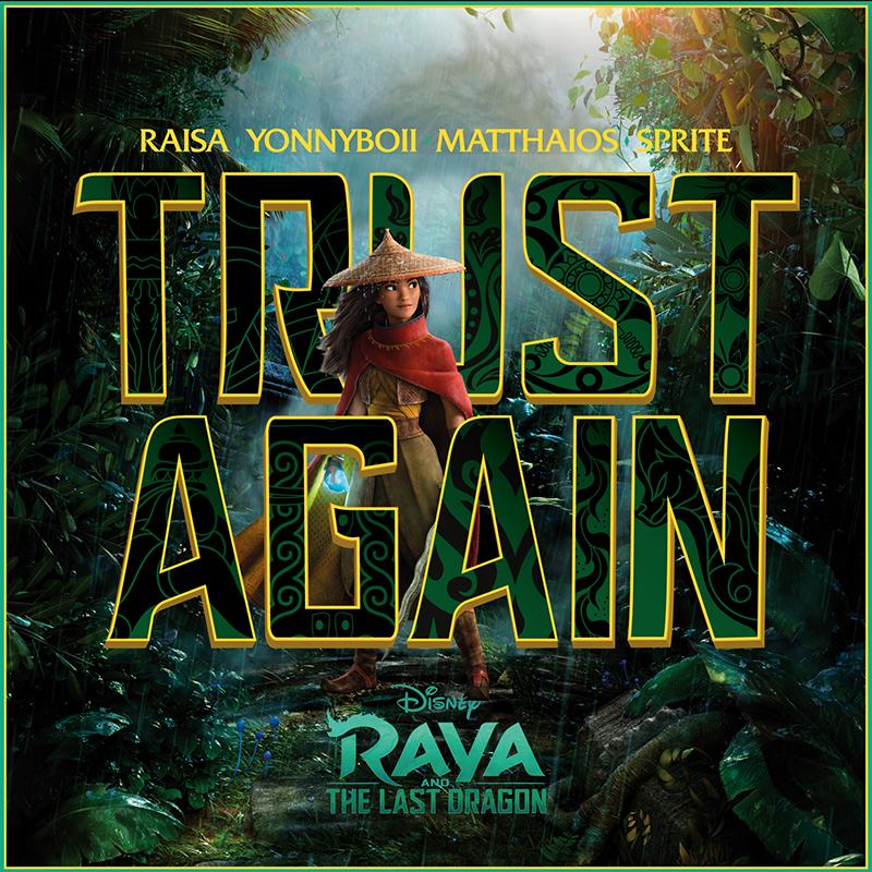 Raya-And-The-Last-Dragon-body-1