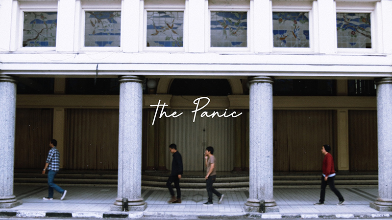 The_Panic-kalah-senja-menghilang-body-2