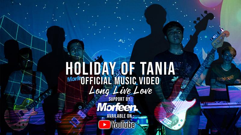 holiday-of-tania-body-3