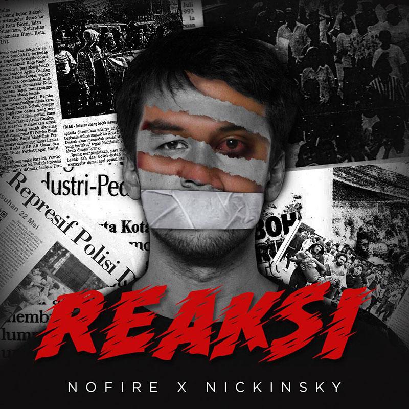 nofire-reaksi-body