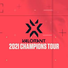 VALORANT CHAMPIONS TOUR 2021 // NXL LIGA GAME DAN BOOM ESPORTS KEMBALI MEWAKILI INDONESIA