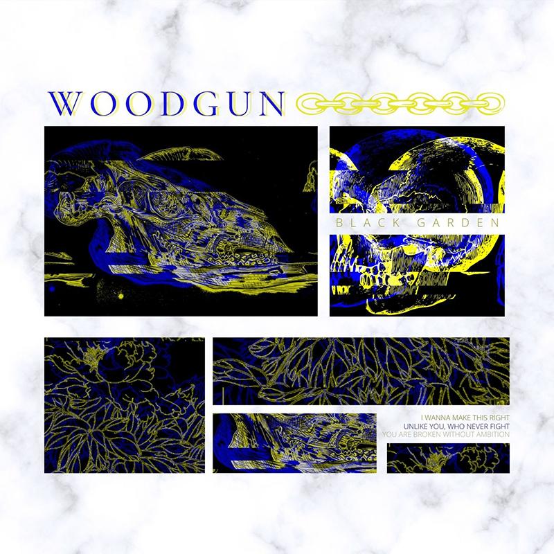 BLACK-GARDEN-woodgun-body2