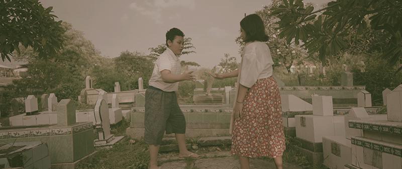 Damar-Kurung-onomastika-body1.00_03_39_29.Still033