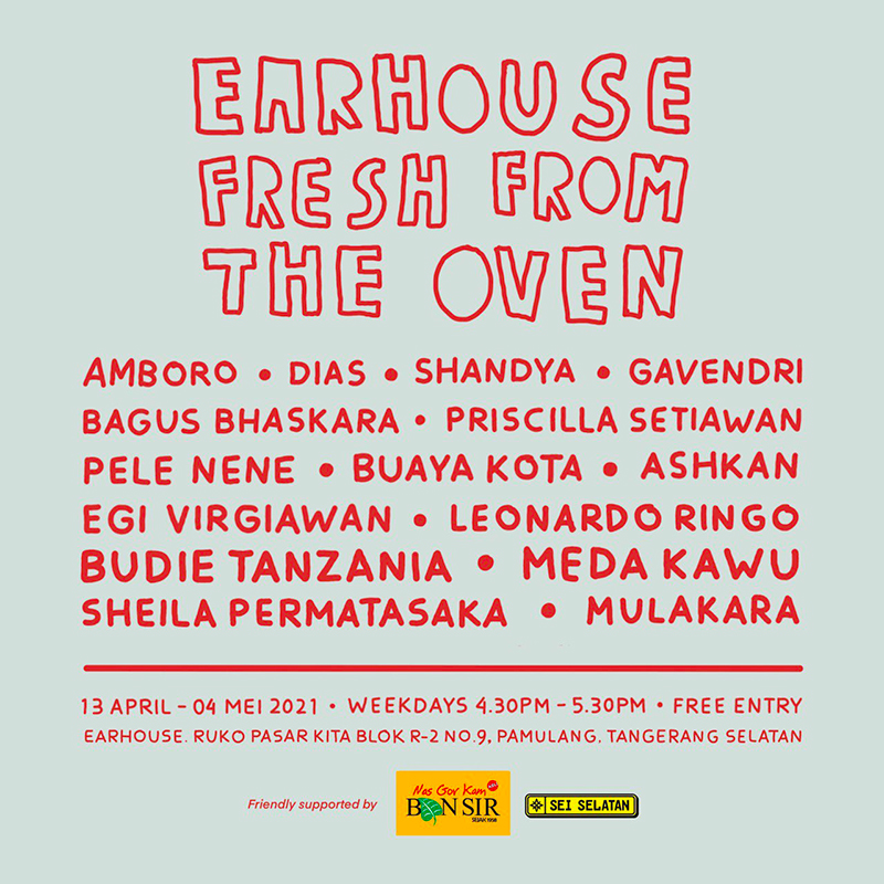 REV-Poster-Earhouse-Fresh-From-The-Oven-body2