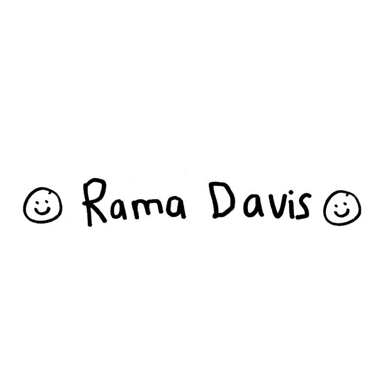 rama-davis-logo-black-Body